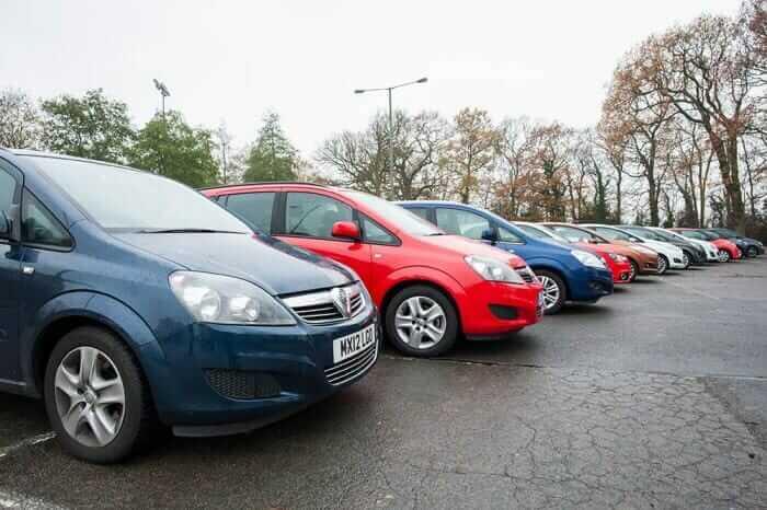 Cheap car hire south east London, Cheap car hire, Lanes car hire Bromley, Car hire in Kent01